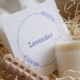 self-care-subscription-box-well-being-homeofjuniper-lavender-gift