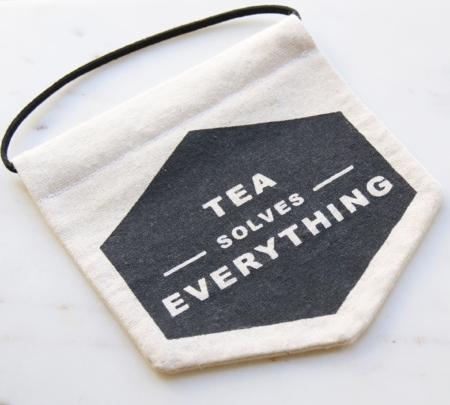 tea-banner-homeofjuniper
