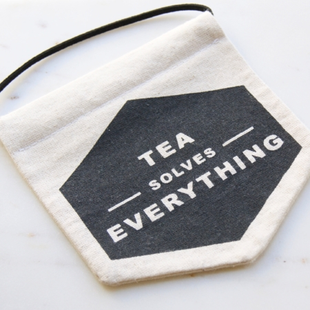 tea-banner-homeofjuniper