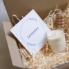 well-being-subscription-box-homeofjuniper-seeds-sq-