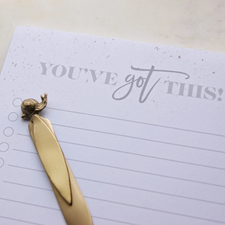youve-got-this-homeogjuniper-stationery