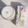 candle-gardeners-soap-homeofjuniper.