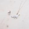 Dinosaur-jewellery-sterling-silver-made-in-cornwall-homeofjuniper