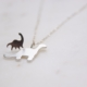 Dinosaur-jewellery-sterling-silver-madeincornwall-homeofjuniper
