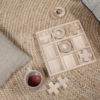 Noughts-crosses-30.00-mango-wood-homeofjuniper