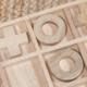 Noughts-crosses-30.00-mango-wood-homeofjuniper