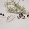 banner-flowers-heart-bike-daisy-earrings-homeofjuniper.