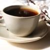 banner-grey-espresso-cup-and-saucer-fair-trade-handmade-home-of-la-juniper-sq-side