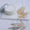 body-scrub-bee-brass-ferns-homeofjuniper.