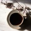 break-grey-espresso-cup-and-saucer-fair-trade-handmade-home-of-la-juniper-sq-top-coffee-blossom.