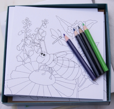 bug-cards-colour-in-card-set-little-nature-explorers-homeofjuniper-child-gift