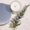 candle-scrub-rosemary-well-being-homeofjuniper