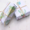 gardener-bar-soap-homeofjuniper-sq