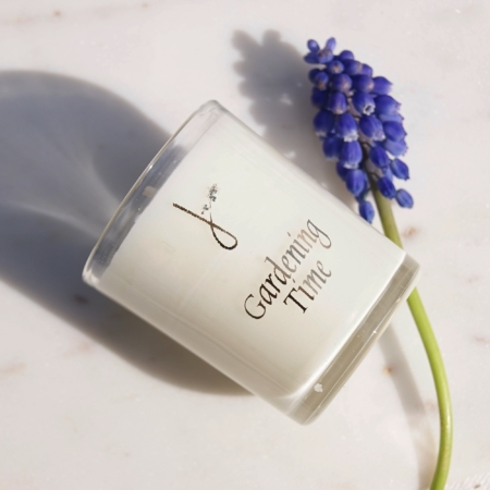 gardening-time-candle-bluebell-scented-homeofjuniper.