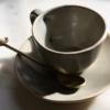 grey-espresso-cup-and-saucer-fair-trade-handmade-home-of-juniper-sq