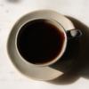grey-espresso-cup-and-saucer-fair-trade-handmade-home-of-la-juniper-sq-coffee