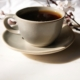 grey-espresso-cup-and-saucer-fair-trade-handmade-home-of-la-juniper-sq-coffee-break