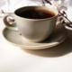 grey-espresso-cup-and-saucer-fair-trade-handmade-home-of-la-juniper-sq-coffee-break