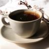 grey-espresso-cup-and-saucer-fair-trade-handmade-home-of-la-juniper-sq-side-coffeebreak.j