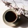 grey-espresso-cup-and-saucer-fair-trade-handmade-home-of-la-juniper-sq-top-flowers.