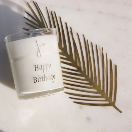 happy-birthday-candle-brass-leaf.