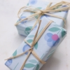 joy-bar-soaps-scented-natural-homeofjuniper-sq