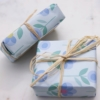 joy-soaps-homeofjuniper-well-being-scented