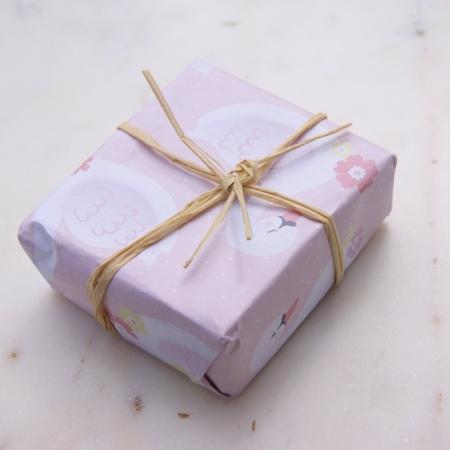 large-pink-clay-soap-bar-homeofjuniper