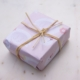 large-pink-clay-soap-bar-homeofjuniper