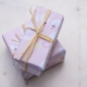 pink-clay-bar-soaps-homeofjuniper-made-uk