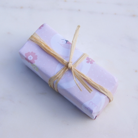 small-pink-clay-bar-soap-small-homeofjuniper-sq