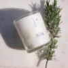relax-candle-lavender-homeofjuniper-sq
