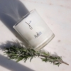 relax-candle-sq-lavender-homeofjuniper