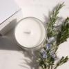 relax-candle-top-florals-hoemofjuniper