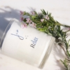 relax-candles-flowers-homeofjuniper-banner.