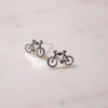 silver-bike-earring-homeofjuniper