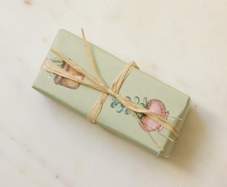 small-gardeners-soap