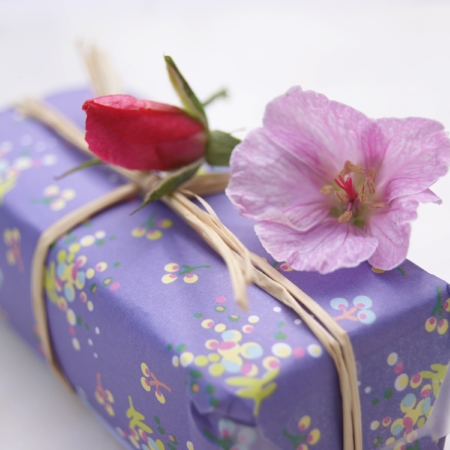 small-love-soap-rose-geranium-homeofjuniper.