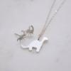 sq-Dinosaur-jewellery-sterling-silver-made-in-cornwall-homeofjuniper