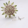 sq-astrantia-dachshund-earrings-homeofjuniper-jewellery