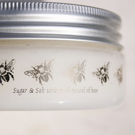 sq-bee-body-scrub-homeofjuniper