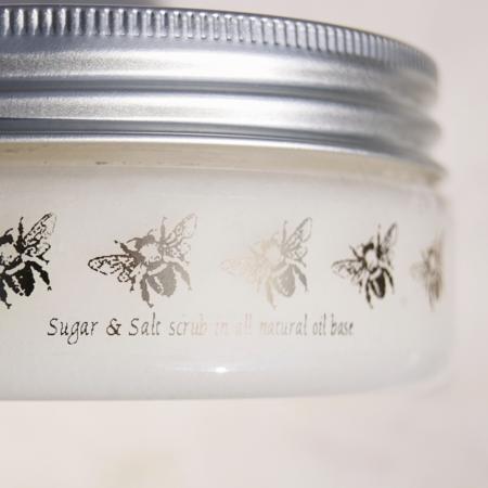 sq-bee-body-scrub-homeofjuniper