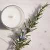 sq-candle-top-rosemary-homeofjuniper