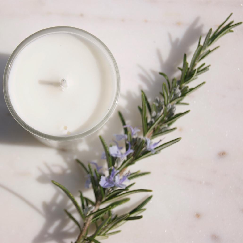 sq-candle-top-rosemary-homeofjuniper