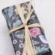 sq-happiness-soap-homeofjuniper-gifts