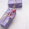 sq-love-soap-rose-geranium-natural-bar-soap-homeofjuniper.