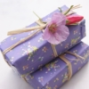sq-rose-geranium-love-soaps-homeofjuniper.
