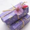 sq-rose-geranium-love-soaps-homeofjuniper.