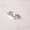 sq-silver-bicycle-earrings-homeofjuniper-jewellery