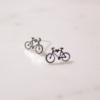 sq-silver-bicycle-earrings-homeofjuniper-jewellery